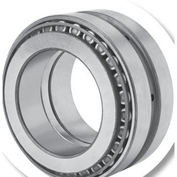 Bearing EE941205 941953D