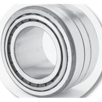 Bearing M255449D M255410