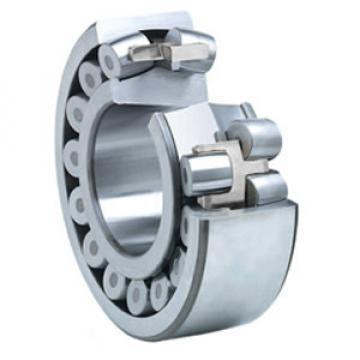 SKF 22238 CCK/C4W33 Rolamentos de rolos esféricos