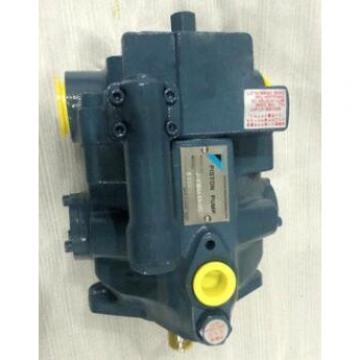 DAIKIN RP15A1-22-30-001 RP15A1-15-30RC-T