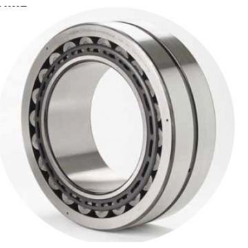 Bearing SKF 453326CCJA/W33VA405