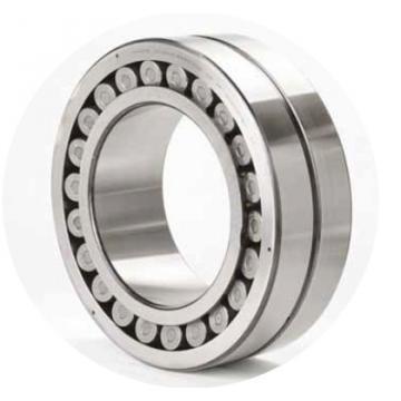 Bearing NSK 22315CAME4C4U15-VS