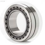 Bearing Timken 22312YMW33W800C4