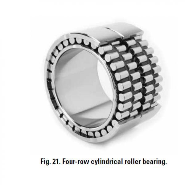 Bearing 800RX3164 RX-1 #1 image